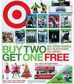 weekly-target-ad-1109104