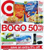 weekly-target-ad-122814