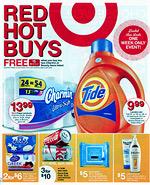 target-weekly-ad-011115
