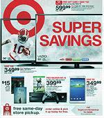 target-weekly-ad-012515